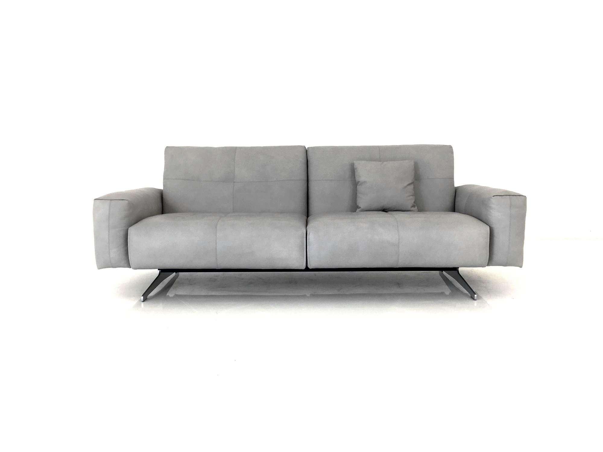 Ehrf rchtig rolf benz sofa schema for Rolf benz frankfurt