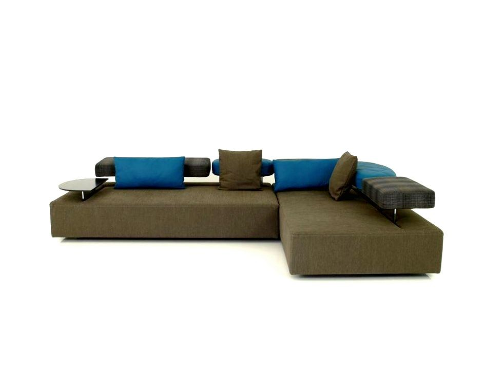 Sofa Design Png