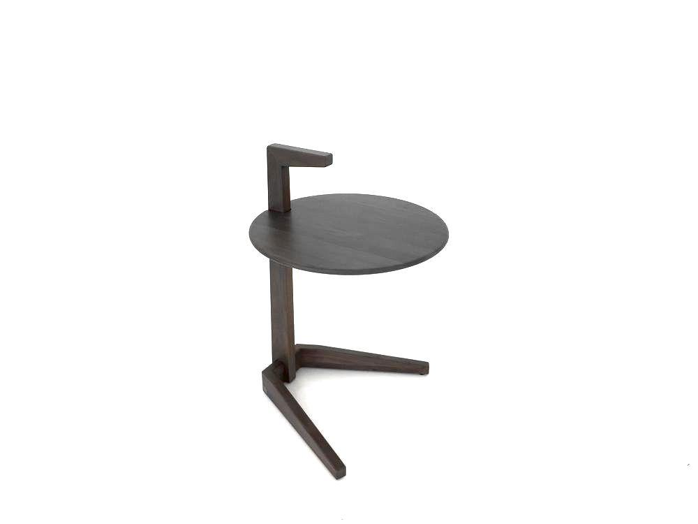 designer couchtische und beistelltische von top marken zu bestpreisen. Black Bedroom Furniture Sets. Home Design Ideas