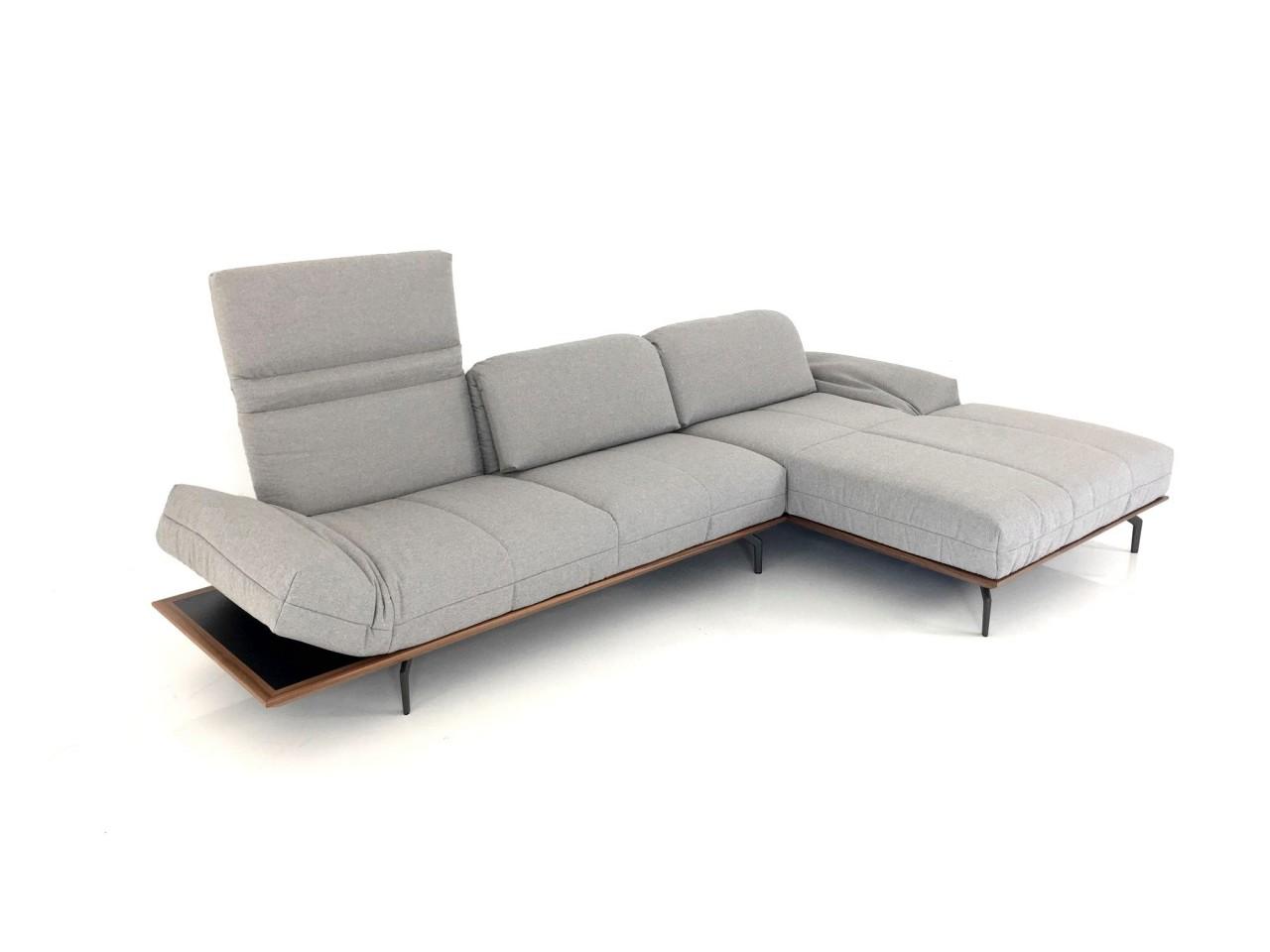 Faszinierend Hülsta Polstermöbel Ideen Von Hülsta Sofa Hs.420 Sofa Mit Rechter Recamiere