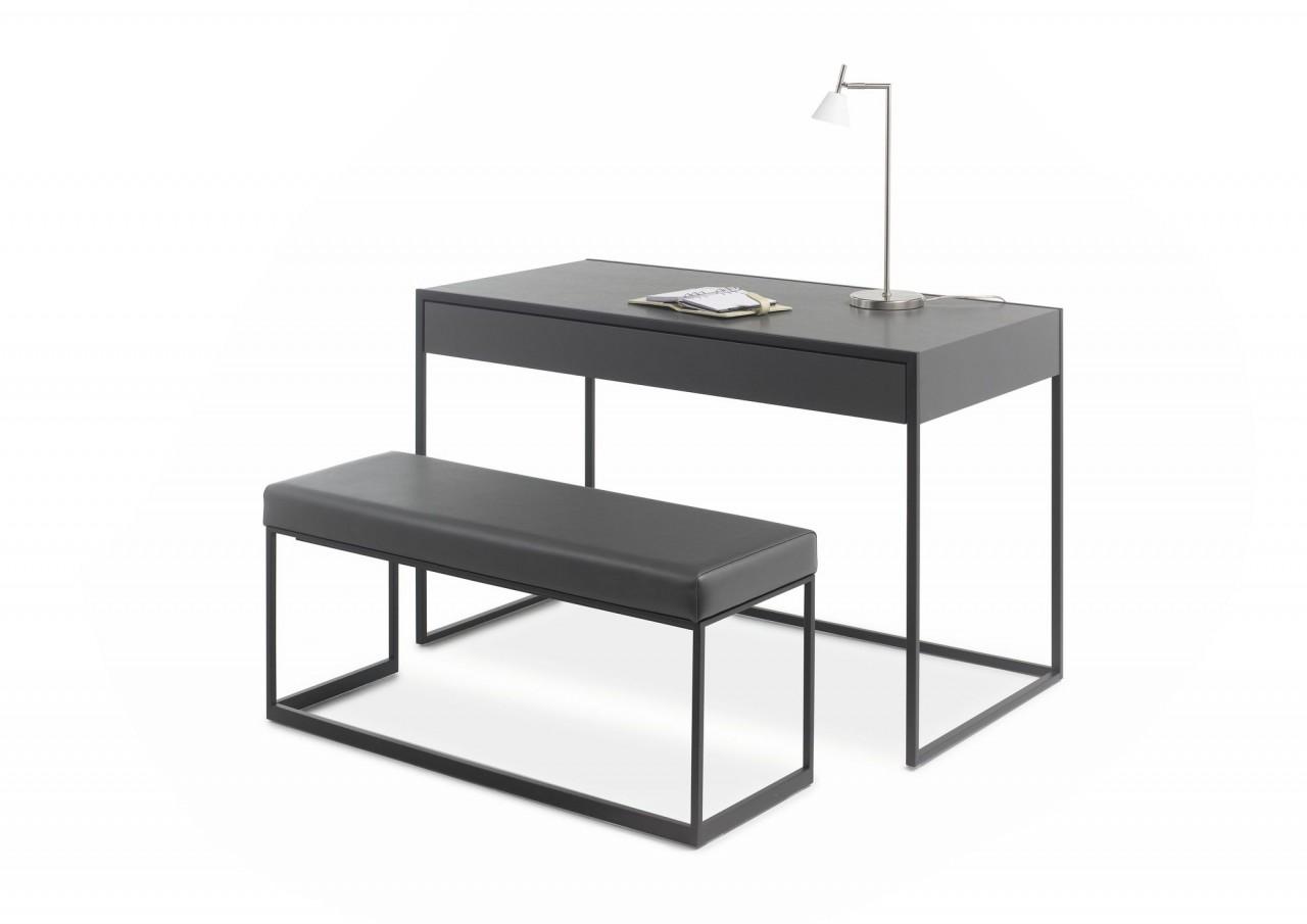 YOMEI SMART DESK - gibt es einen zeitgemäseren Schreibtisch?