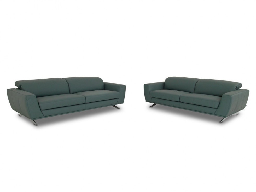 e schillig brand chelsea sofa kombination mit komfortablen kopfteilfunktionen ewald schillig. Black Bedroom Furniture Sets. Home Design Ideas