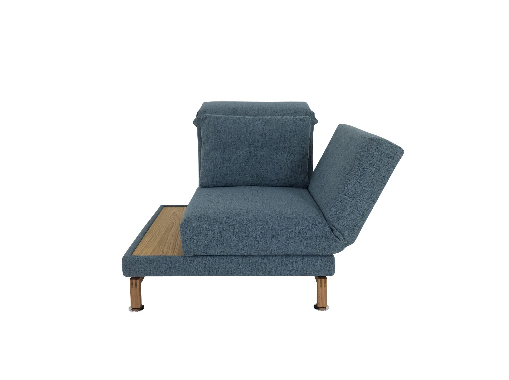 Künstlerisch Ausgefallene Sessel Dekoration Von