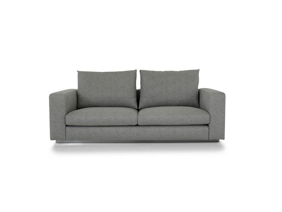 molteni c reversi 14 sofa mit funktionalen r ckenlehnen. Black Bedroom Furniture Sets. Home Design Ideas