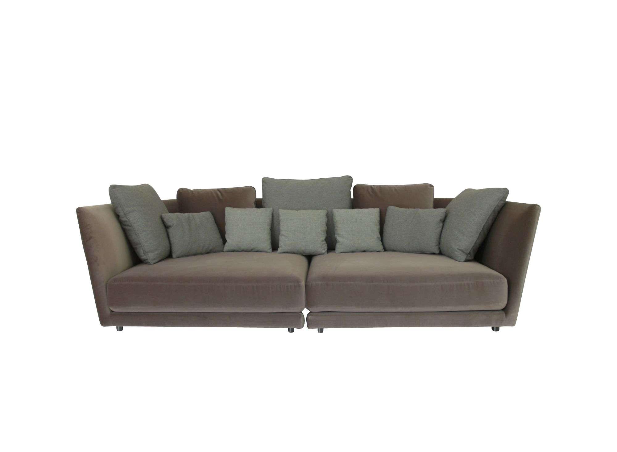 Beste Von Couch Mit Hoher Lehne Ideen
