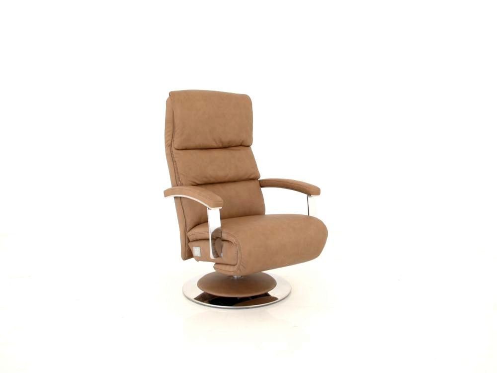 e schillig brand home star three sessel im edlen nougat leder mit motor und accufunktion. Black Bedroom Furniture Sets. Home Design Ideas