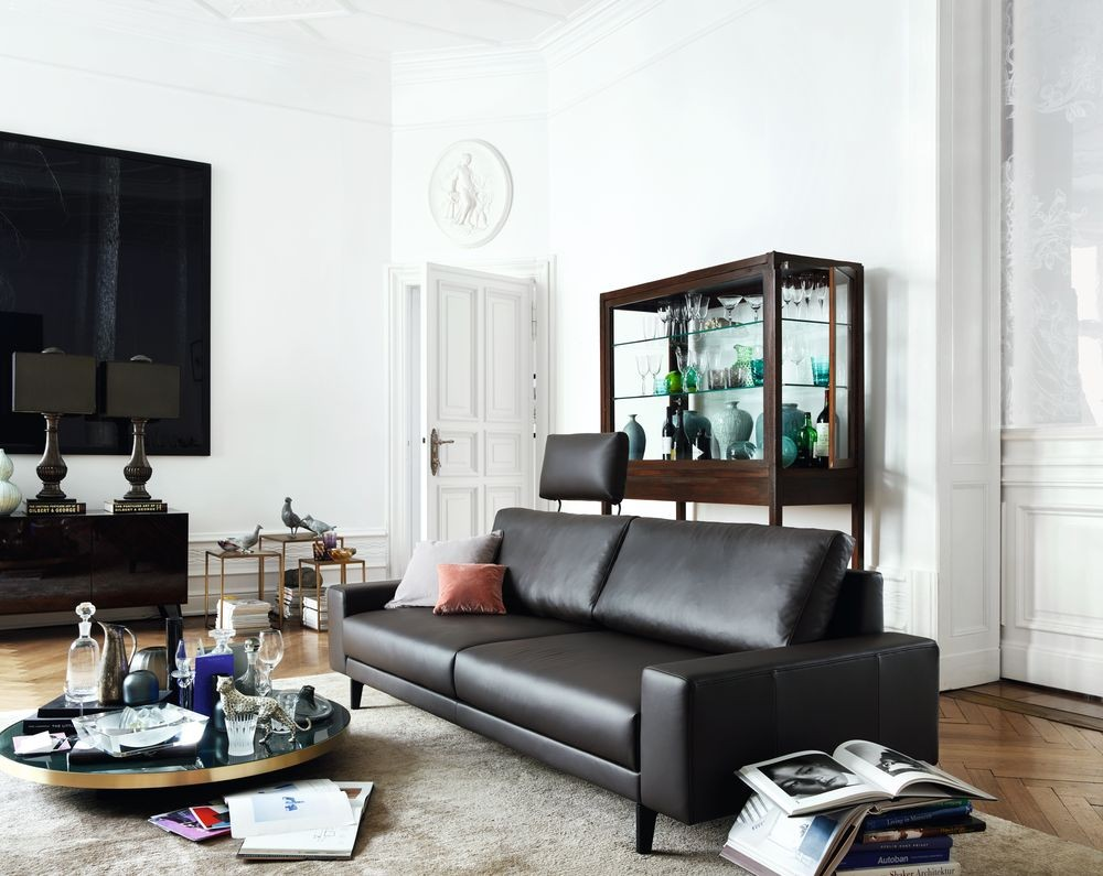 h lsta sofa nach wunsch als sofa und ecksofa mit. Black Bedroom Furniture Sets. Home Design Ideas
