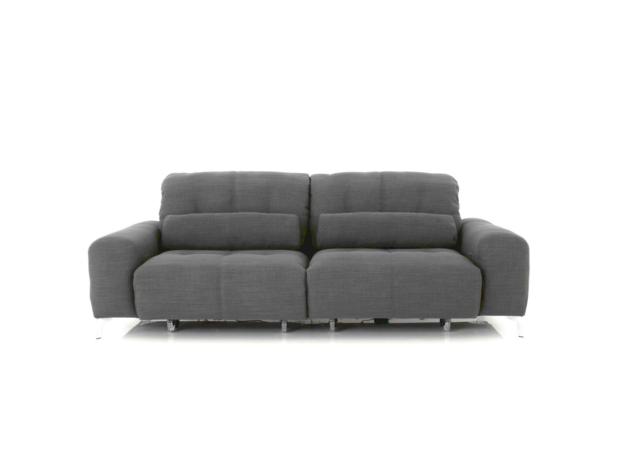 e schillig sofa awesome e schillig sofa interesting ewald. Black Bedroom Furniture Sets. Home Design Ideas