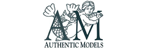 AM Authentic Models