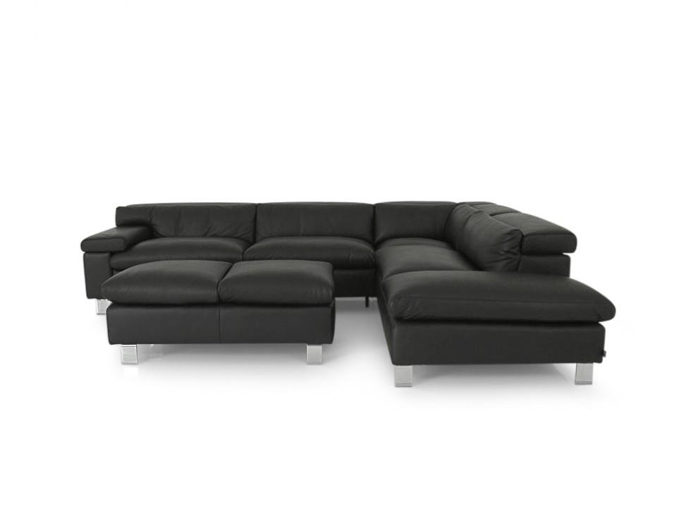 e schillig brand ambra lounge eckgarnitur im xl format ewald schillig brand polsterm bel e. Black Bedroom Furniture Sets. Home Design Ideas