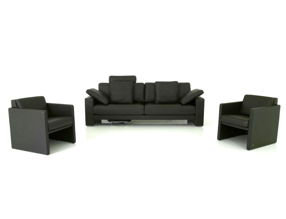 hlsta sofa garnitur schn hlsta sofa garnitur musterring. Black Bedroom Furniture Sets. Home Design Ideas