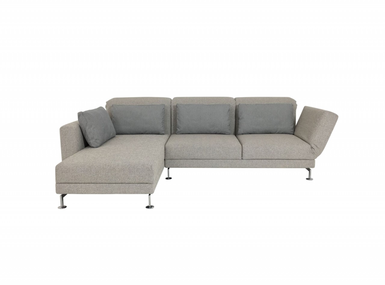 Sofa mit perfect sofa with sofa mit beautiful nativo for Sofa entsorgen