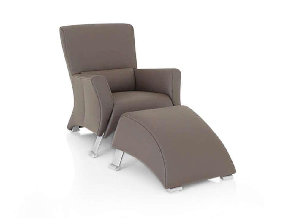 rolf benz sofa leder gebraucht carprola for. Black Bedroom Furniture Sets. Home Design Ideas