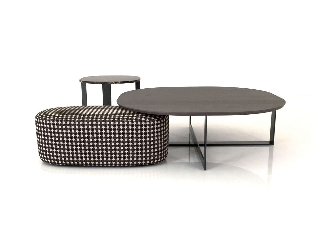 molteni c domino next couchtische set in holz und. Black Bedroom Furniture Sets. Home Design Ideas