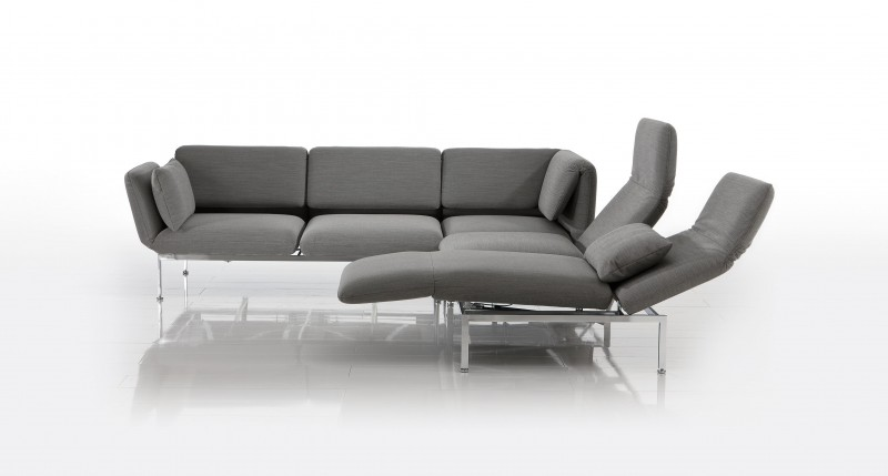 br hl sofas sessel schlafsofas zu bestpreisen. Black Bedroom Furniture Sets. Home Design Ideas