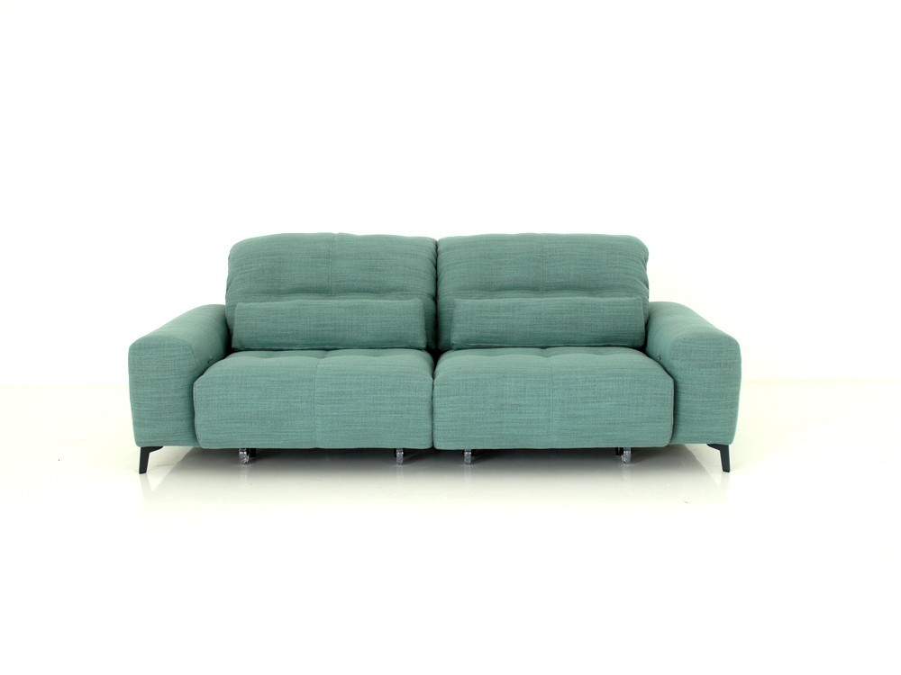 Gro z gig sofas von schillig bilder die kinderzimmer for Affordable furniture 5700 south loop east