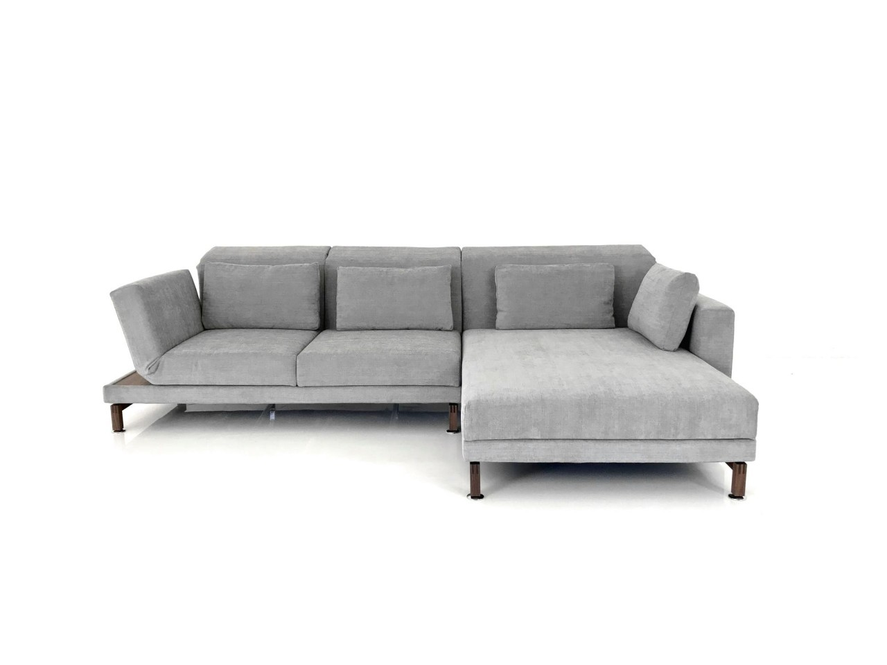 Sofa Mit Perfect Couch With Sofa Mit Latest Sofa Mit