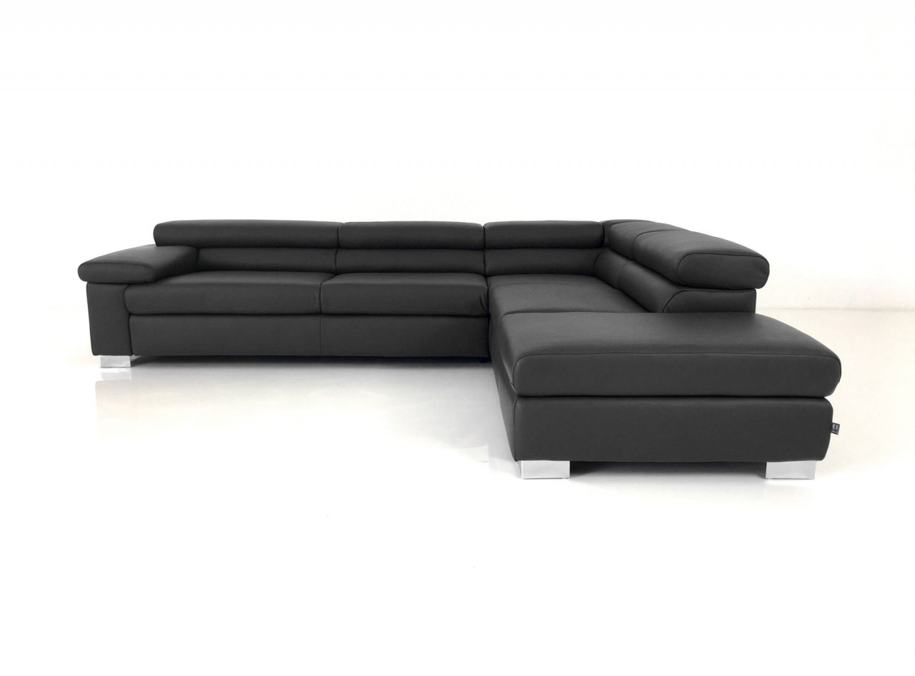 ewald schillig sofa erfahrungen affordable ewald schillig. Black Bedroom Furniture Sets. Home Design Ideas