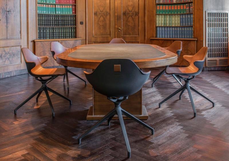 kff st hle tische der premiumklasse zu bestpreisen. Black Bedroom Furniture Sets. Home Design Ideas