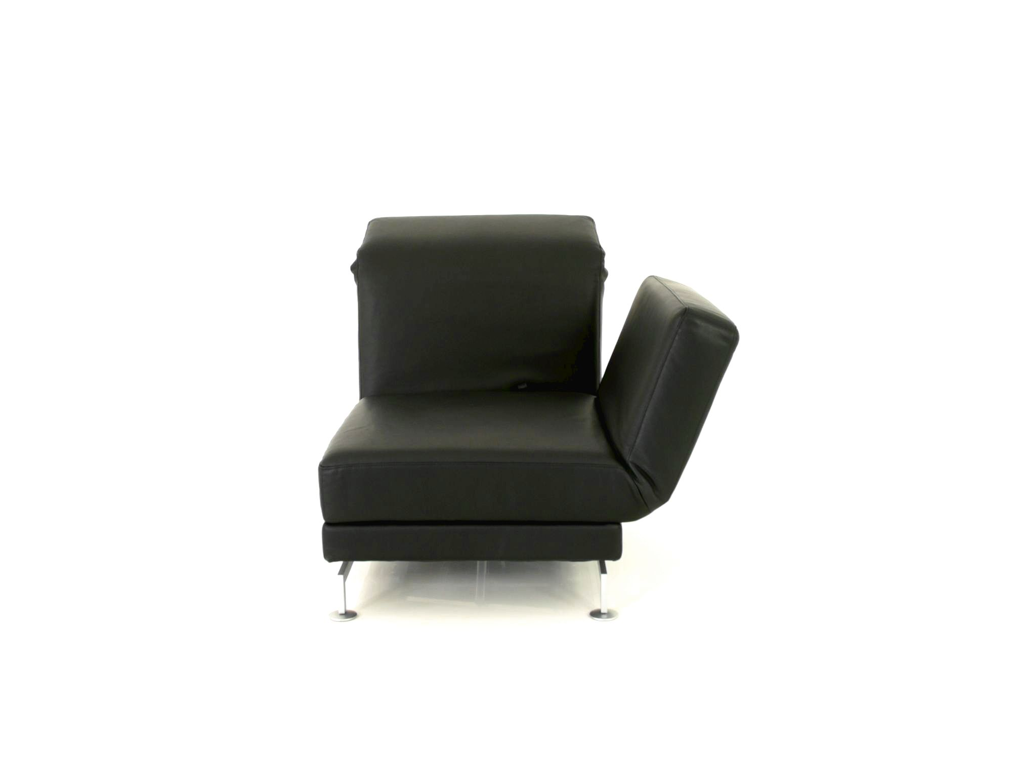 Sessel sofas outlet izabela k for Wohnlandschaften outlet