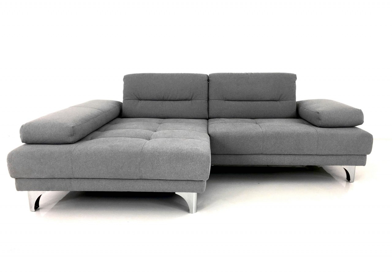Stunning Sofa E Sofa Ideas