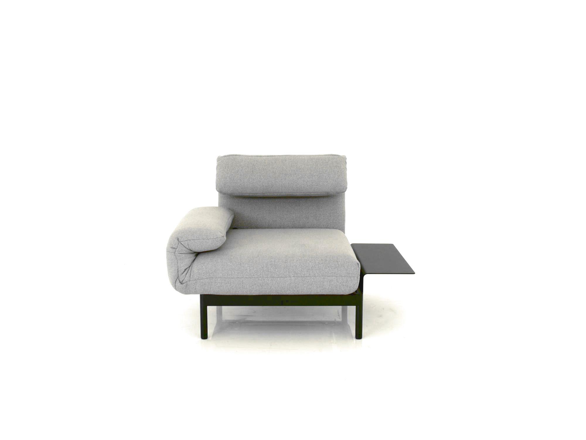 rolf benz schlafsofa rolf benz schlafsofa freistil 164. Black Bedroom Furniture Sets. Home Design Ideas