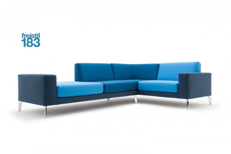 freistil sofas sessel zu bestpreisen. Black Bedroom Furniture Sets. Home Design Ideas
