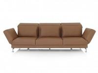 br hl sofas sessel schlafsofas zu bestpreisen izabela k. Black Bedroom Furniture Sets. Home Design Ideas