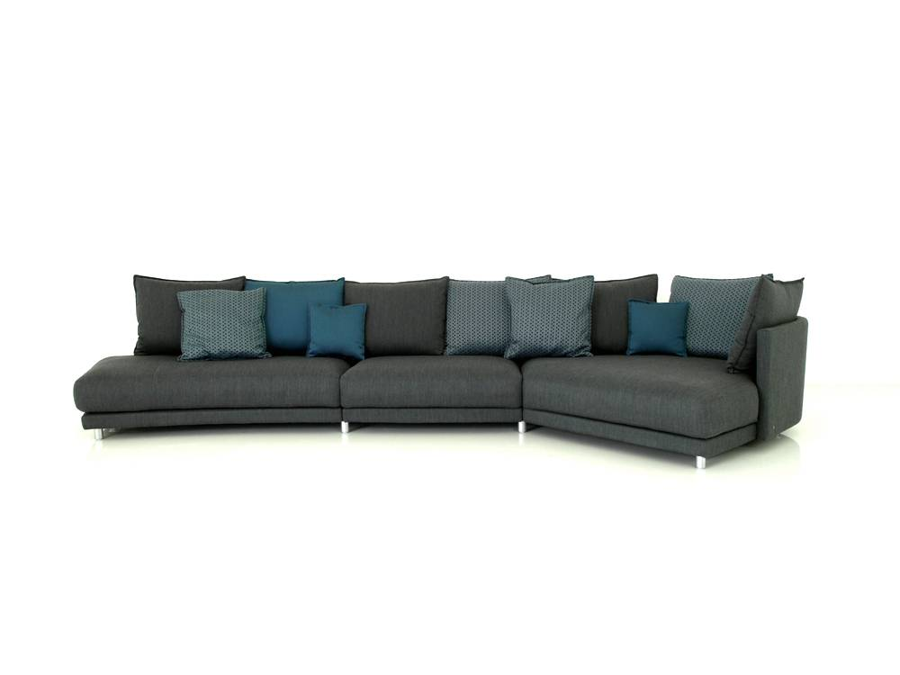 rolf benz sofas sessel esszimmer zu bestpreisen. Black Bedroom Furniture Sets. Home Design Ideas