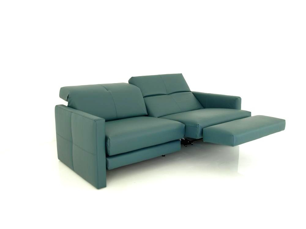H lsta sofa mit motorischer funktion in wall free for Couch 0 finanzierung