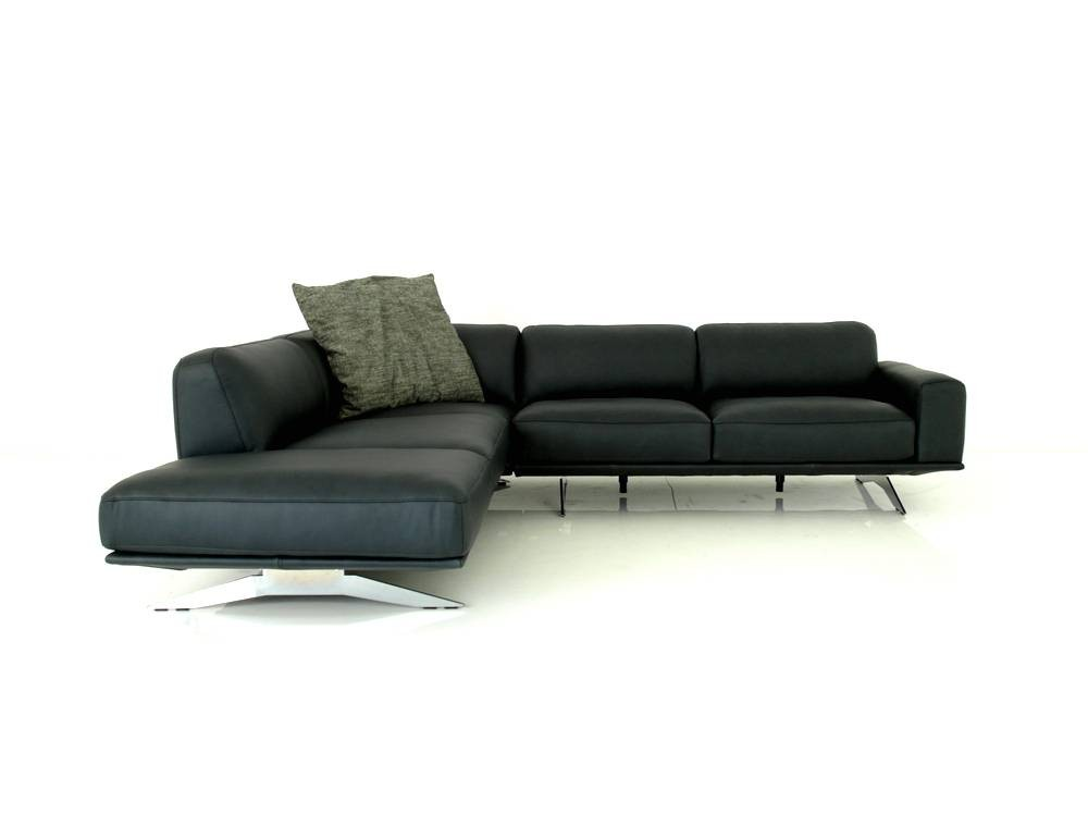 schilling sofa elegant w schillig sofas elm elba sofa with with willi schillig sofa with. Black Bedroom Furniture Sets. Home Design Ideas