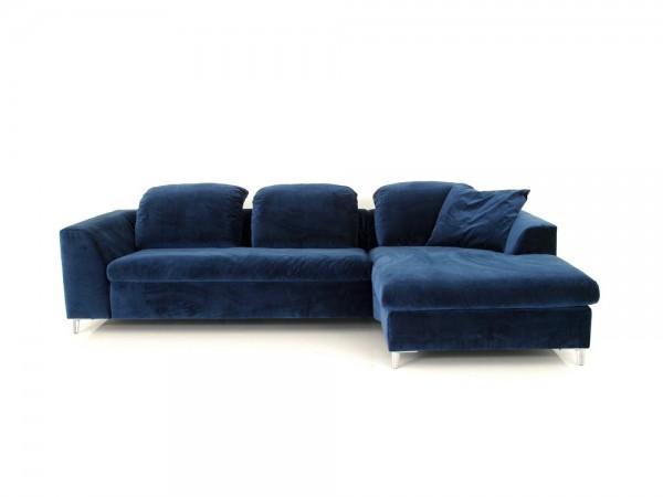 sofa ewald schillig kostenlose lieferung ins deutsche festland ewald schillig florenz ecksofa. Black Bedroom Furniture Sets. Home Design Ideas