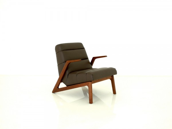 sessel design rolf benz williamflooring. Black Bedroom Furniture Sets. Home Design Ideas
