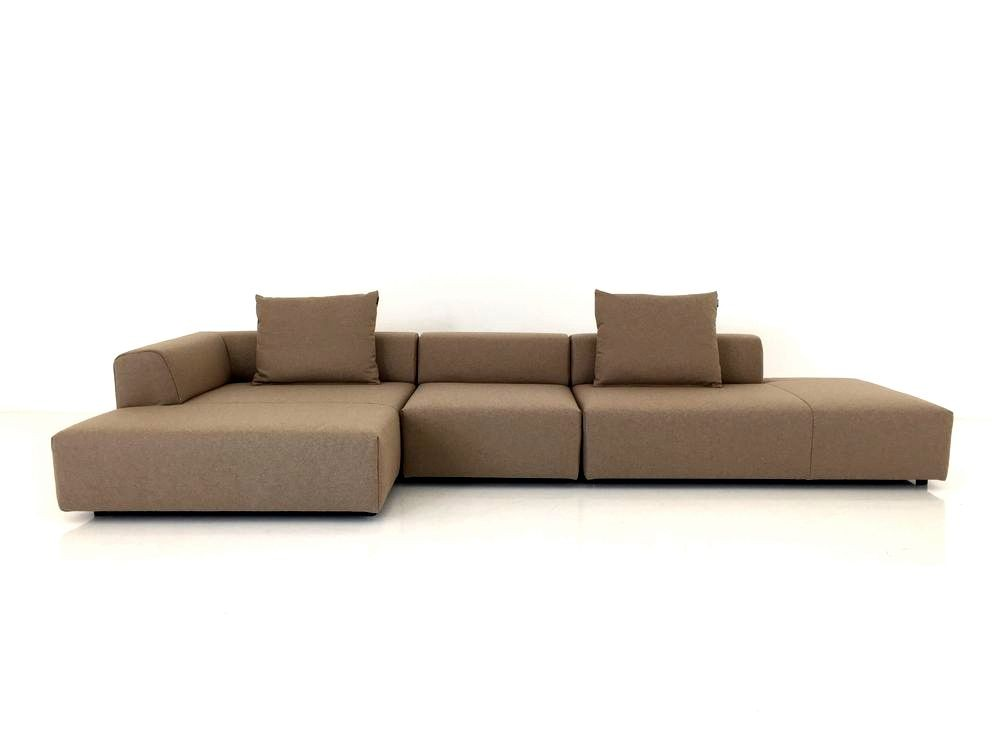 sofa rckenkissen stunning freistil die bertiefe in filzstoff braunbeige mit passenden. Black Bedroom Furniture Sets. Home Design Ideas