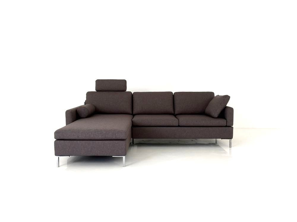 sofa mit groer liegeflche simple ecksofa mit gro schlafsofa groe liegeflche sessel modern. Black Bedroom Furniture Sets. Home Design Ideas