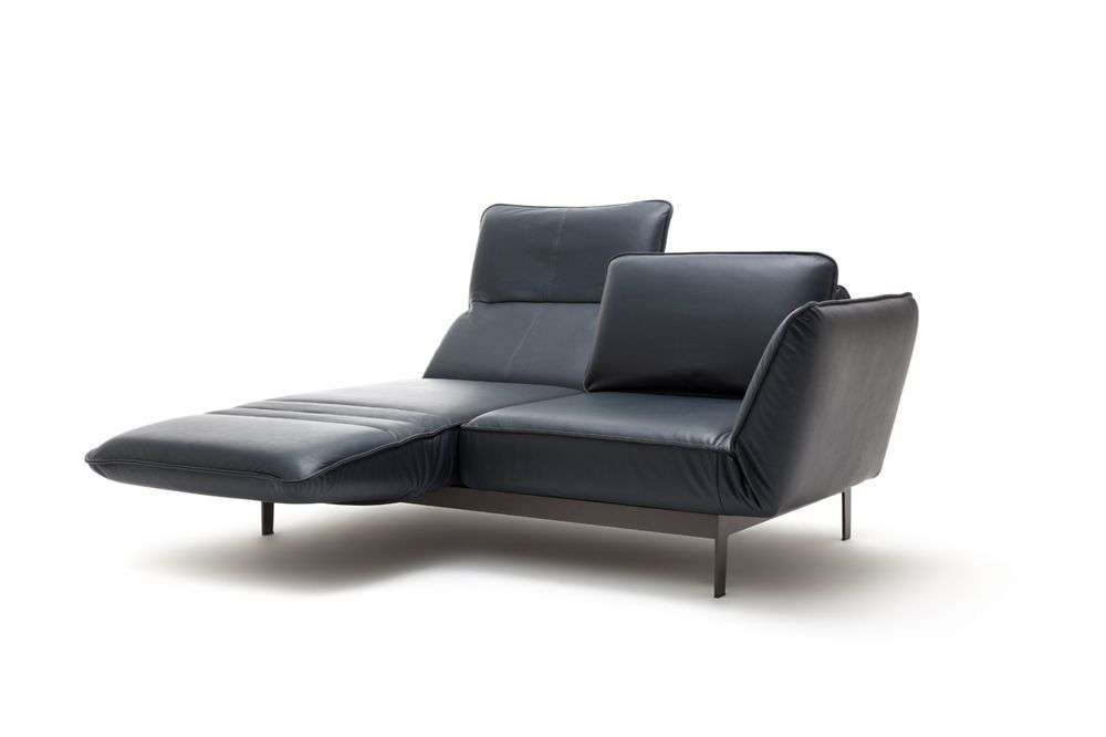 rolf benz sofa amazing sofa rolf benz with rolf benz sofa trendy rolf benz sofa with rolf benz. Black Bedroom Furniture Sets. Home Design Ideas