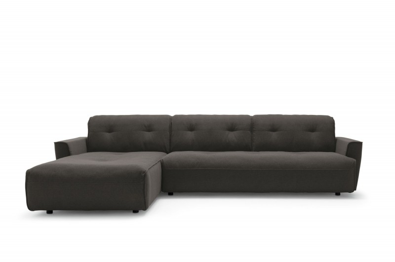 sofa geschwungen. Black Bedroom Furniture Sets. Home Design Ideas