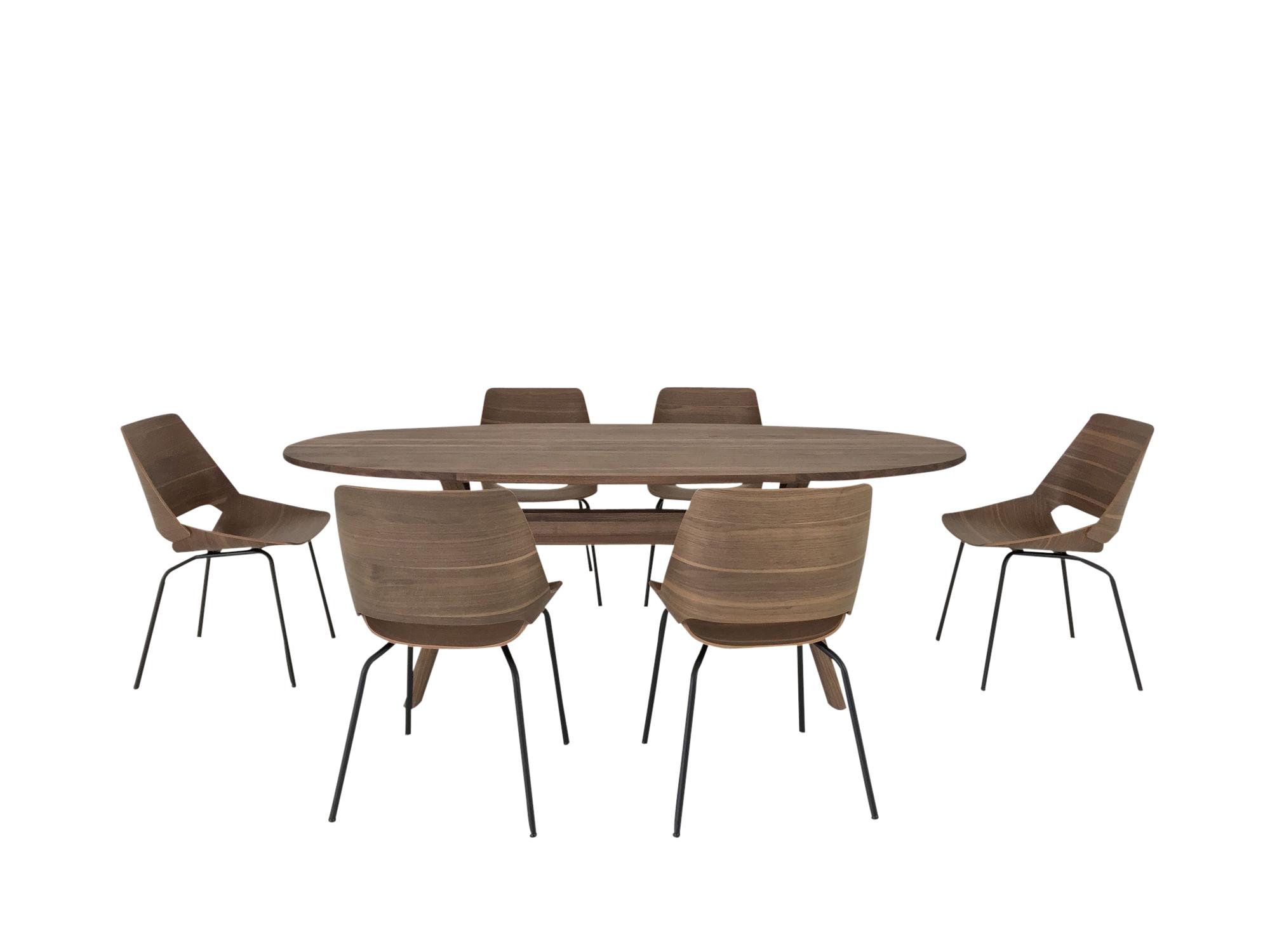 esspl tze essen outlet izabela k. Black Bedroom Furniture Sets. Home Design Ideas