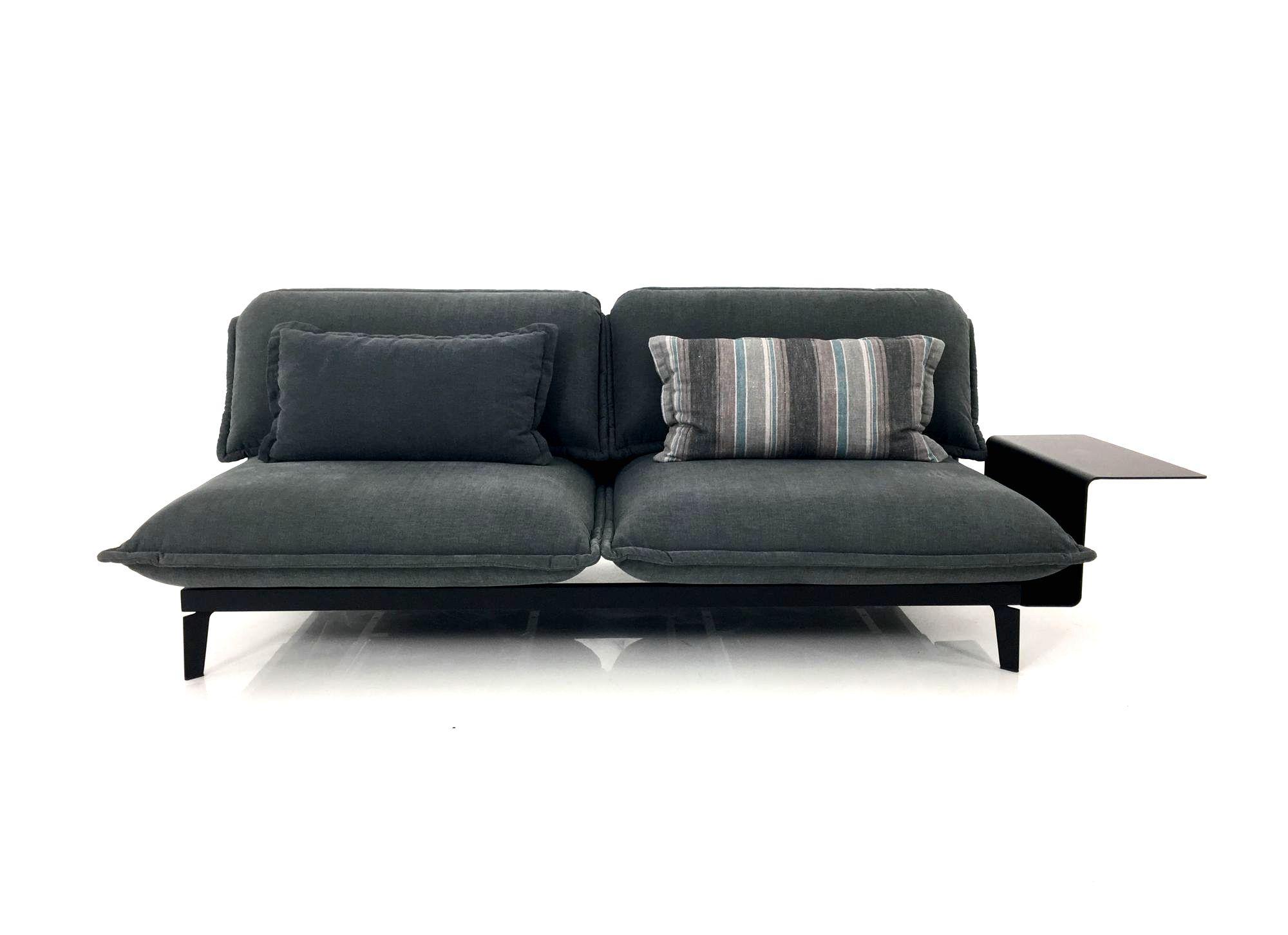 100 rolf benz nova sofas sofa rolf benz nova drifte. Black Bedroom Furniture Sets. Home Design Ideas