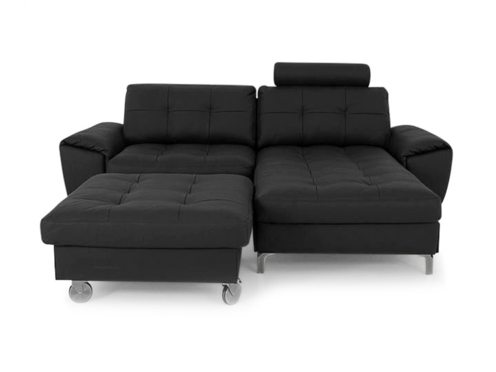 ewald schillig sofa erfahrungen ewald schillig sofa erfahrungen with ewald schillig sofa. Black Bedroom Furniture Sets. Home Design Ideas