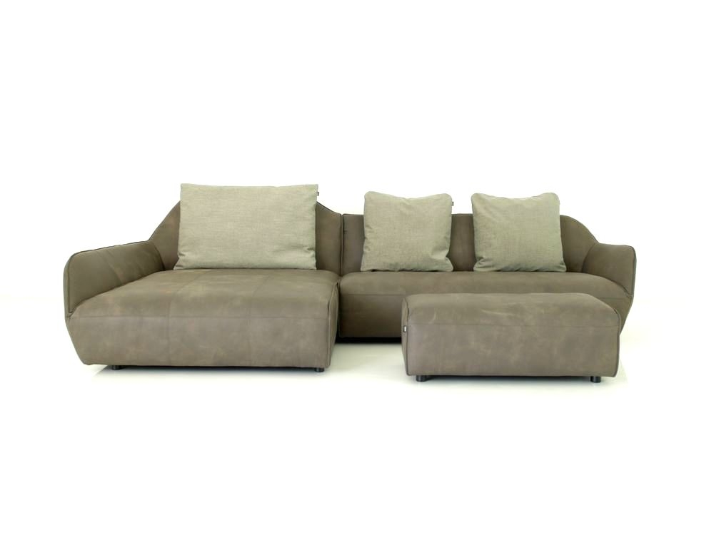 H lsta sofas zu bestpreisen for Markensofas