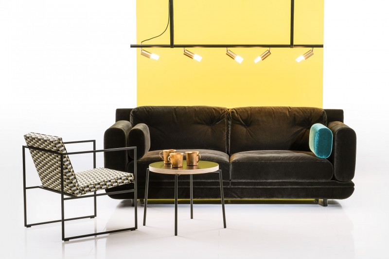 Brühl Sofas, Sessel & Schlafsofas zu Bestpreisen