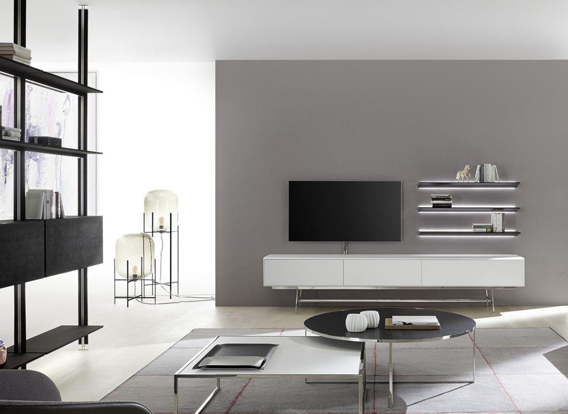 yomei m bel design g nstig online kaufen bei izabela k. Black Bedroom Furniture Sets. Home Design Ideas