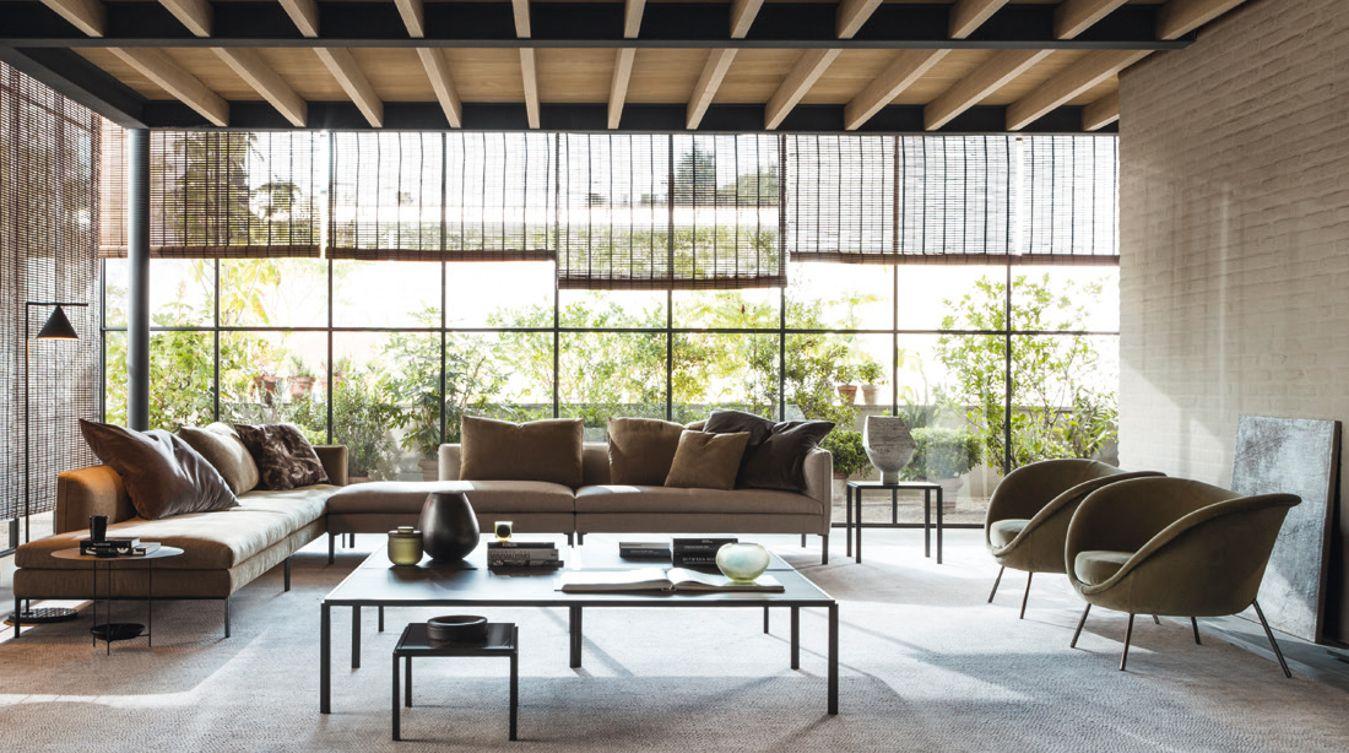 Molteni C Sofas Und Möbel Online Günstig Kaufen
