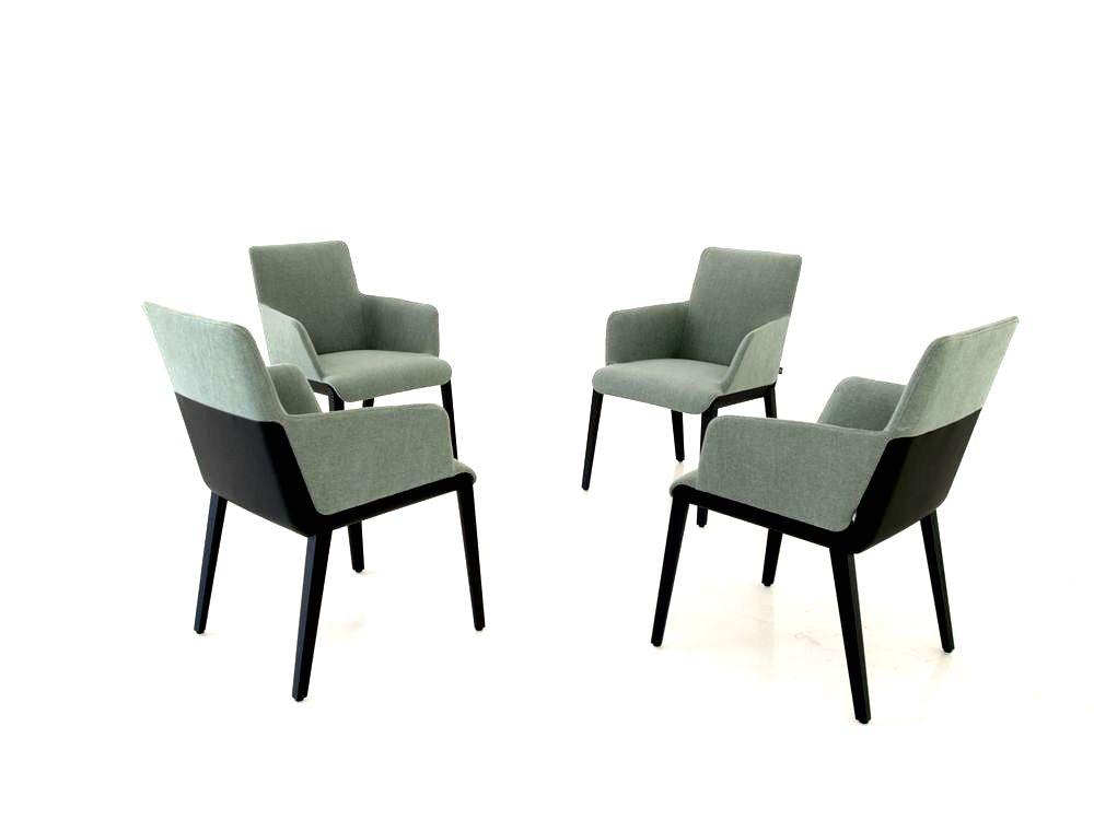 Designer Esstischstühle günstig online kaufen im izabela K