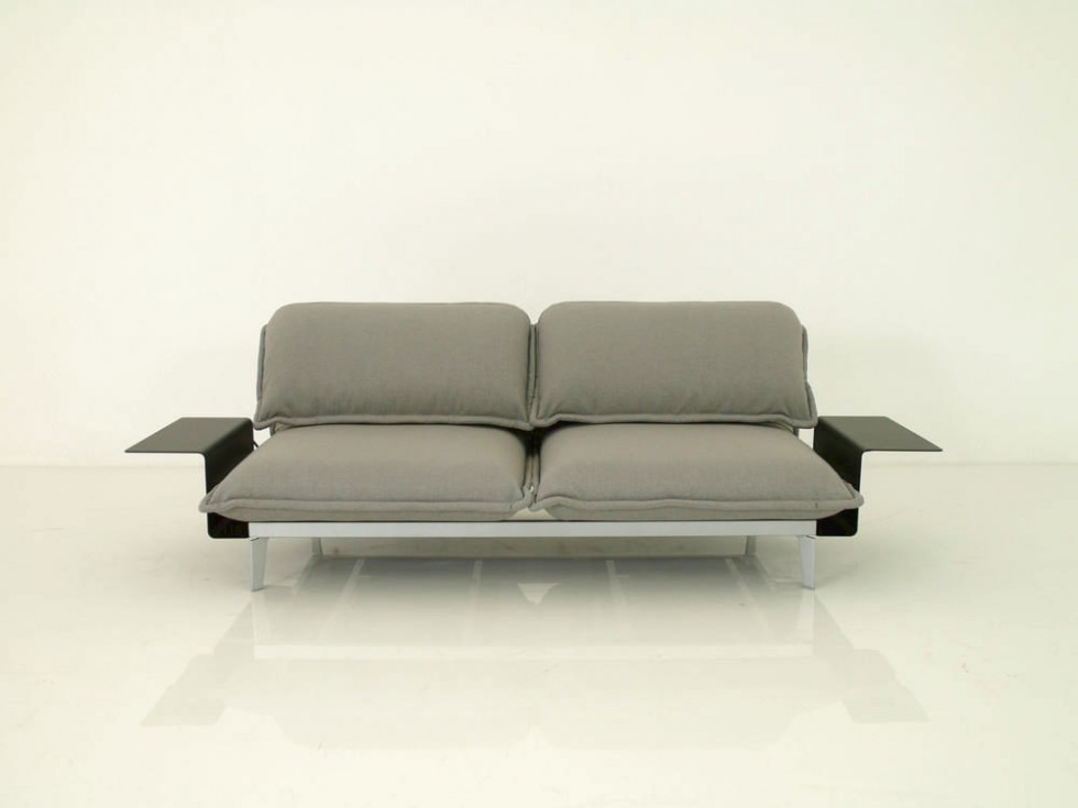 sofa nova rolf benz bacio sofa by rolf benz with sofa. Black Bedroom Furniture Sets. Home Design Ideas