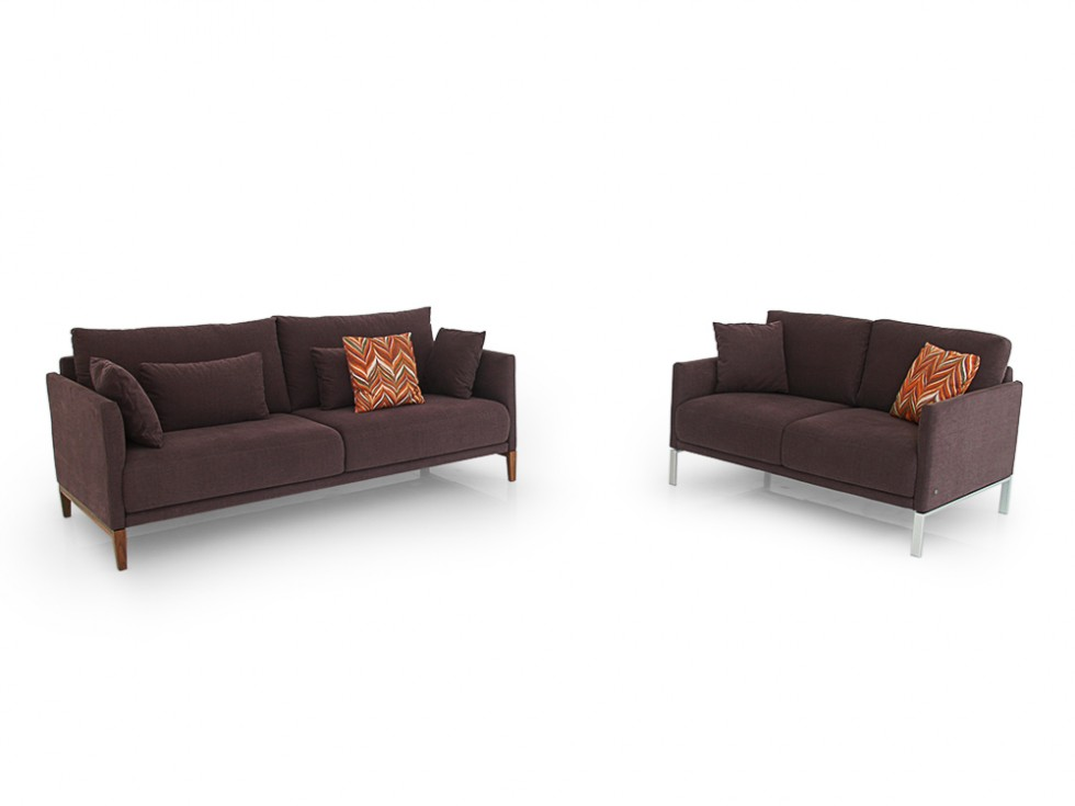 Sessel Rolf Benz Outlet Best Ideas About Rolf Benz Sofa